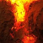 lava-e1330101753302-150x150