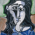or_752_Picasso1-150x150